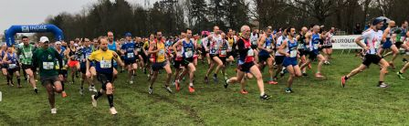 Cross_regionaux_2020_Chateauroux.png